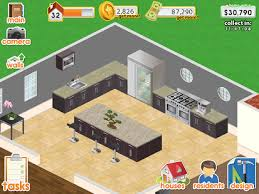 design home game tasks design this home android apps on google play