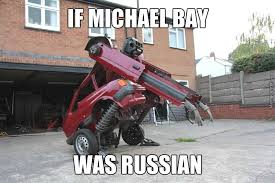 Russian Memes - russian memes best collection of funny russian pictures
