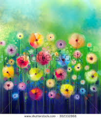 watercolor painting stock images royalty free images u0026 vectors