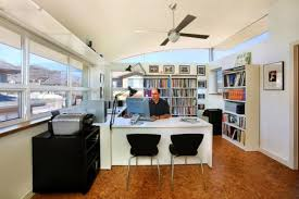 How Big Is 500 Square Feet Mesmerizing 25 500 Sqft Office Design Inspiration Of Contemporary
