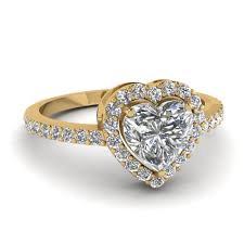 timeless wedding rings style your own prong set engagement rings fascinating diamonds