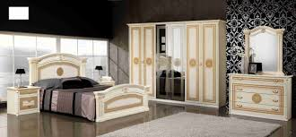 Bedroom Furniture Alexandria by Italian Furniture Supplied And Provided By House Of Italy