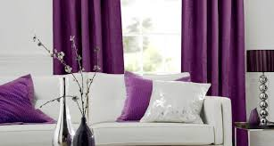 Purple Thermal Blackout Curtains by Zippy White Blackout Curtains 84 Tags Pink Thermal Curtains