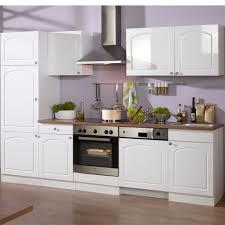 K Henzeile Online Kaufen Komplett Küchen Küchenzeile Tolle Küchen Mit Hochglanzmöbeln