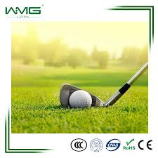 Golf Area Rug by Mini Golf Carpet Mini Golf Carpet Suppliers And Manufacturers At