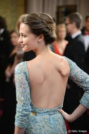 swedish hairstyles alicia vikander 5 hot hairstyles to copy from the swedish star