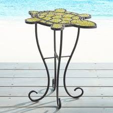 Outdoor Accent Table Outdoor Coffee Tables U0026 Outdoor Side Tables Pier1 Com Pier 1