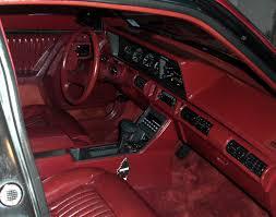 1991 oldsmobile cutlass ciera information and photos zombiedrive