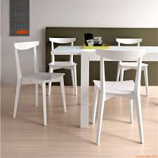 cb4704 v 130 new smart connubia calligaris extendable wooden