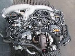 audi a6 3 0 tdi engine audi a6 c6 engine 3 0 tdi engine number bmk asb incl