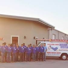 Air Comfort Solutions Tulsa Ok Design Air Systems Heating U0026 Air Conditioning Hvac 9504