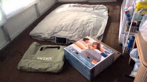 intex beds intex mattress twin festcinetarapaca furniture pasting