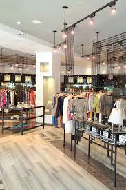 Shop Design Ideas For Clothing Clothing Shop Interior Design Ideas Cloth Shop Interior Design