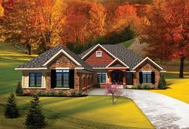 ranch style house plans plan 7 1027