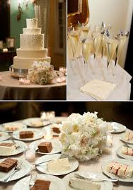 wedding cakes charleston sc charleston wedding at william aiken house junebug weddings