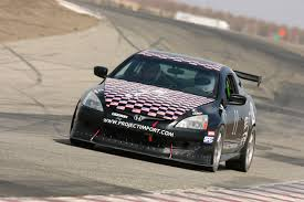 honda accord performance bobby racing honda accord