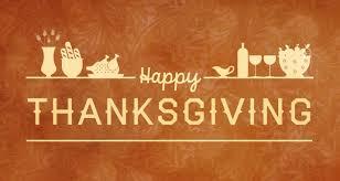 thanksgiving day yale softball academy