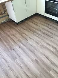 Best Luxury Vinyl Plank Flooring Luxury Vinyl Tile Wood Luxury Vinyl Plank Flooring 7159 Doorstop