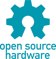 open source hardware wikipedia