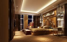 ceiling lighting design baby exit com