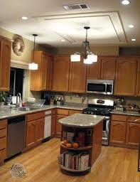 Replace Fluorescent Light Fixture In Kitchen Breathtaking Replace Fluorescent Light Fixture In Kitchen Kitchen