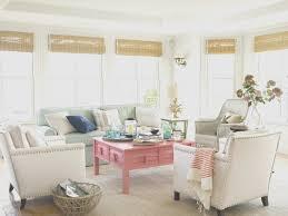 home design unique ideas interior design beach home interior design ideas best home