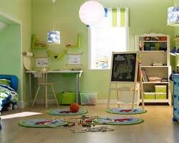 43 best playroom storage images on pinterest playroom ideas kid