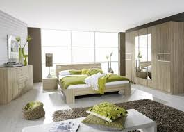 chambre adulte complete chambre à coucher chambre adulte complete contemporaine venicia