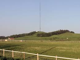 radio stations in kitchener ontario canada u2014 world radio map