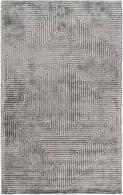 coffee tables ikea adum rug plush area rugs for living room