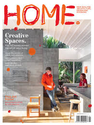 home nz february march 2015 by home nz issuu