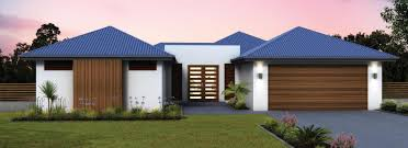 Pole Home Design Queensland by New Home Builders Of Energy Efficient Homes Green Homes Australia
