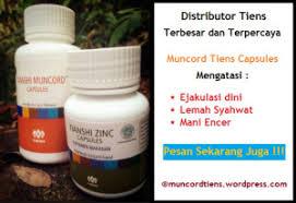 agen jual obat kuat tiens herbal yang murah di kota bandung beli