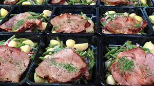 traiteur simonis plats cuisinés sous vide à emporter à liège
