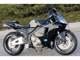 honda cbr 600 for sale honda cbr in south dakota for sale used motorcycles on