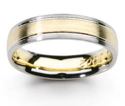 gold wedding bands wedding rings platinum wedding rings platinum gold wedding