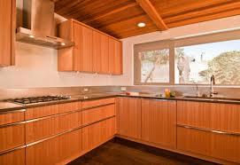 cabinet captivating mid century modern brass cabinet hardware