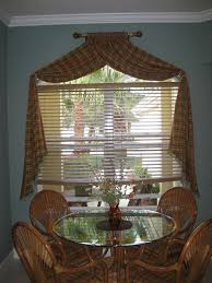 Half Moon Windows Decorating 13 Best Curtains Images On Pinterest Arch Window Treatments