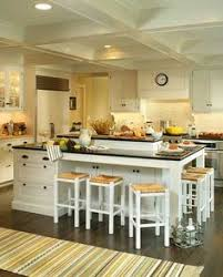 kitchen islands with seating and storage a kitchen island with built in seating is a great option if you