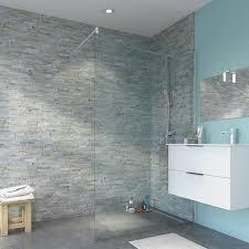 revetement mural pvc cuisine lame pvc pour salle de bain revetement mural castorama lambris en