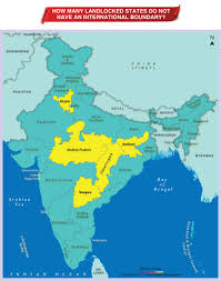 india history and geography faqs and answers