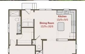 Craftman Style Home Plan Impressive Category Home Plan Archives Inspiration Home Design