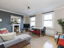 special offer two bedroom modernized homeaway islington