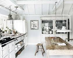 kitchen room 2018 kitchens remodeling layouts monochromatic