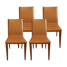 shield back dining room chairs used nearly new u0026 vintage dining chairs viyet