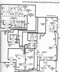 x748 wiring diagram x748 diy wiring diagrams