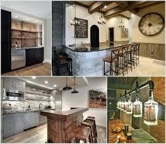 interior design ideas for home decor cool home ideas cool home theater design ideas for men hyperworks co