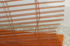 Timber Blind Cleaning Pressing On How To Easily Clean Wood And Faux Wood Blinds