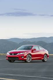 the 25 best 2013 accord ideas on pinterest honda accord coupe