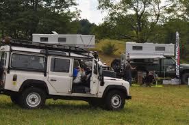 land rover overland 2017 mid atlantic overland festival 2016 u2013 alloy grit